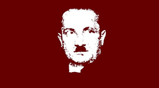 Warum Heideggers Nähe zum Faschismus nicht zu leugnen ist und seine Philosophie trotzdem gelesen werden sollte