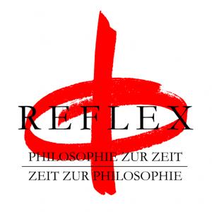 LogoREFLEX