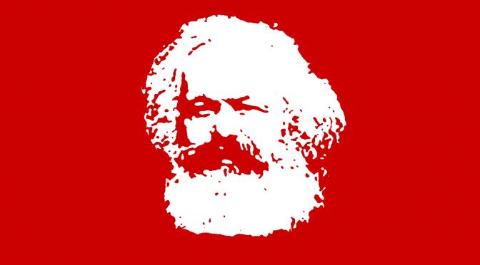 Warum Marx' Kritik am Kapitalismus richtig ist, aber seine Alternative nicht